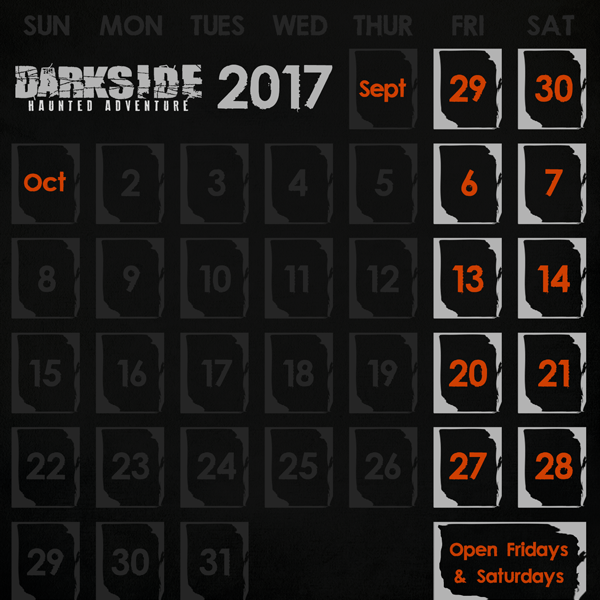 darksideCalendar