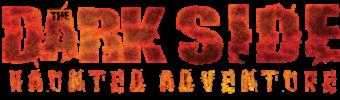 Dark_Side_Logo_FINAL[1]