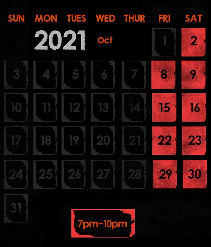 DarkSide_Calendar_2021-web
